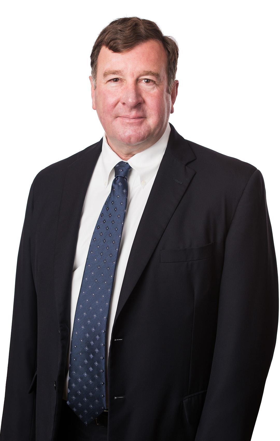 David E. Dukes