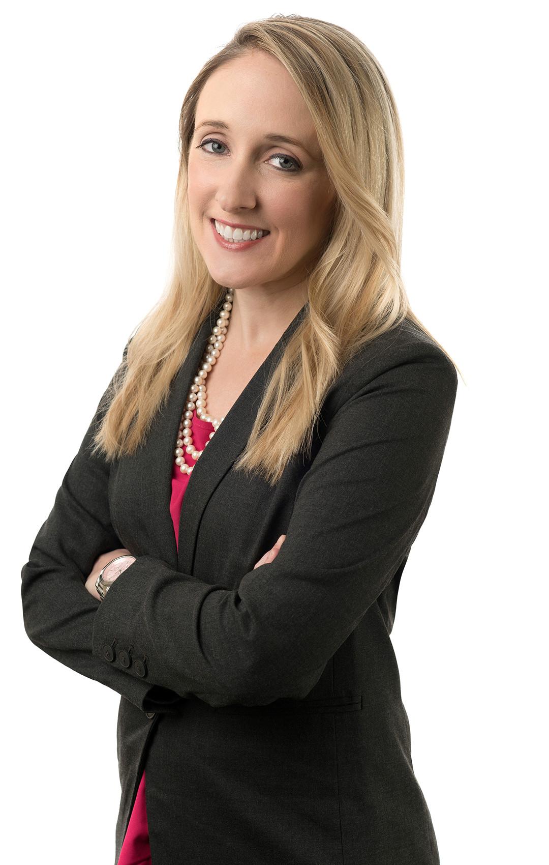 Wendy Degerman