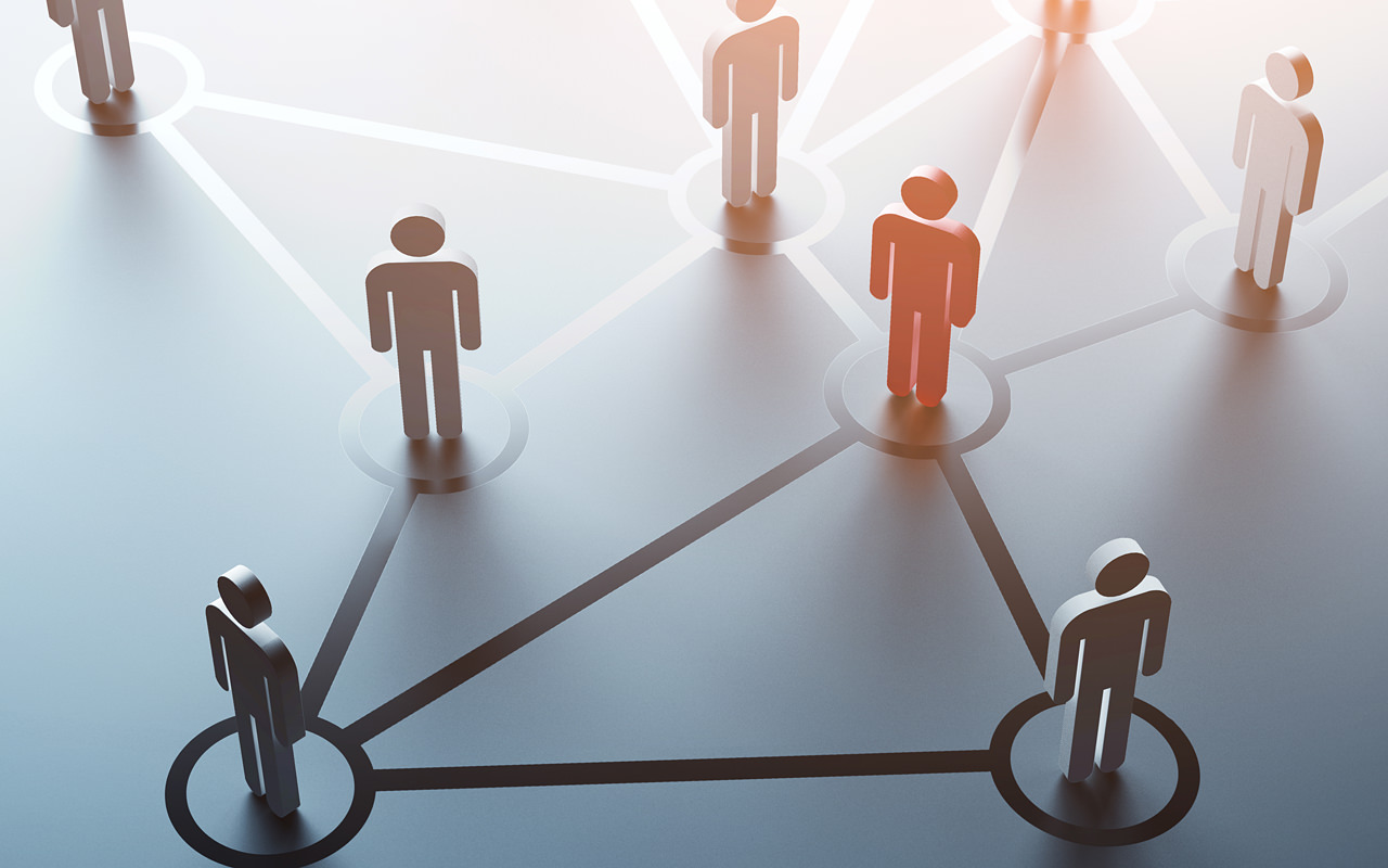 The Company and Its Board: Connect the Dots on Information Governance