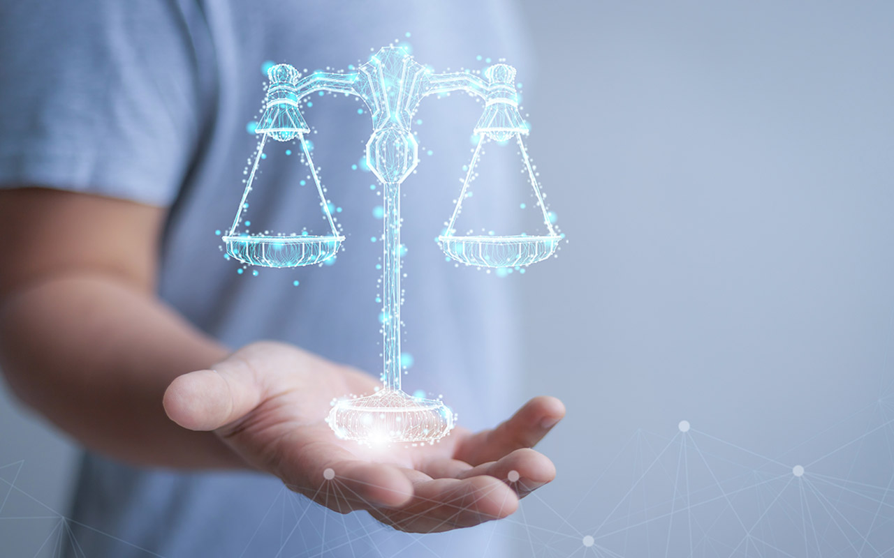 Discovery Counsel Vital In All Phases Of Mass Tort Litigation