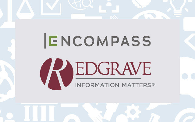 Nelson Mullins and Redgrave LLP to Form Encompass Redgrave