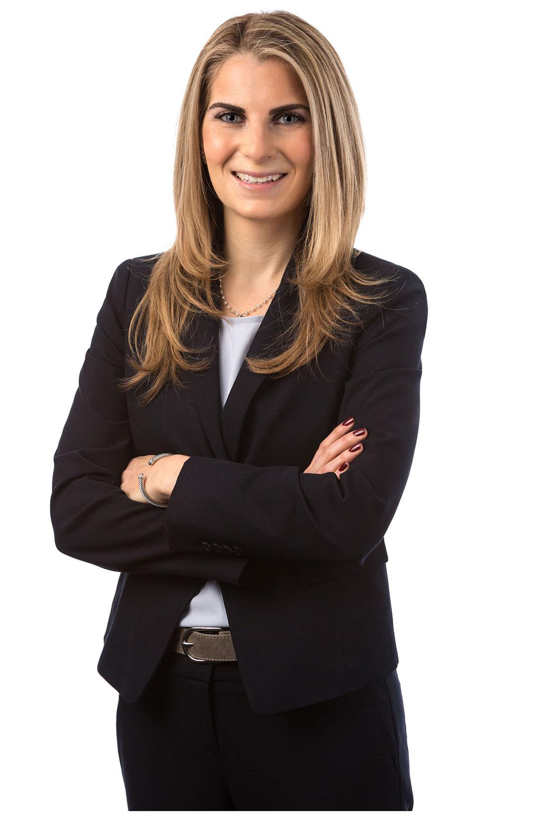 Lianna E. Donovan