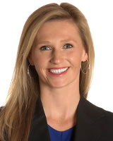 Chelsey Stromsness