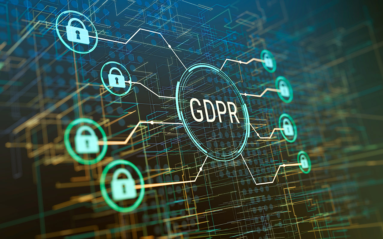 Better Late than Never: Considerations for GDPR Compliance
